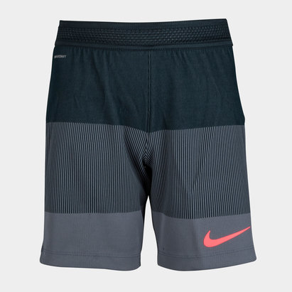 Nike Aeroswift Strike Kids Football Training Shorts