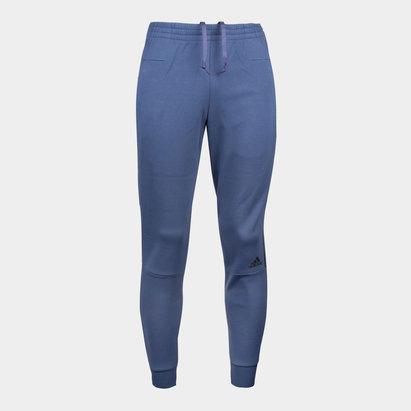 adidas ZNE Tapered Striker Pants