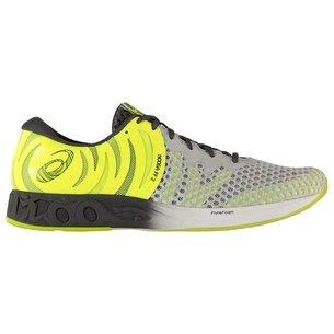 Asics Gel Noosa 2 FF Mens Running Shoes