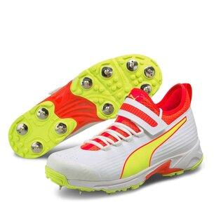 Puma 19.1 Bowling Cricket Boot
