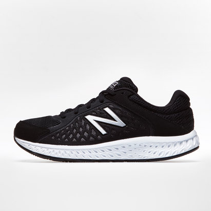 New Balance 420 V4 Mens Running Shoes