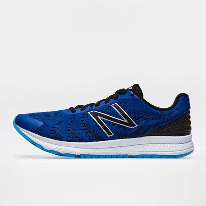 New Balance Vazee Rush V3 Mens Running Shoes