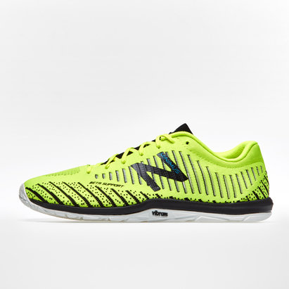 New Balance Minimus 20 V4 Running Shoes