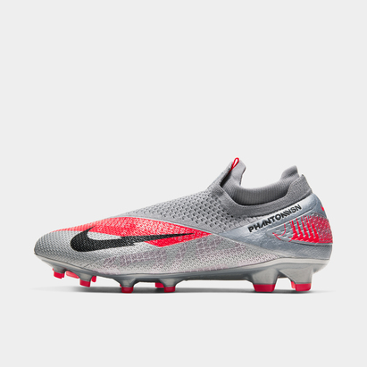 Nike Phantom Vision 2 Elite FG Football Boots