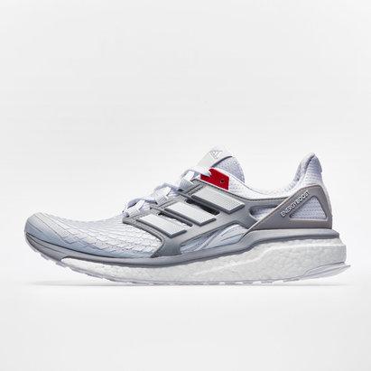 adidas Energy Boost AKTIV Running Shoes