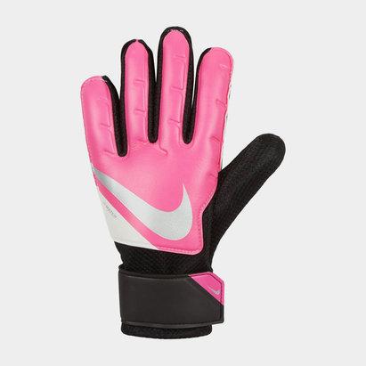 Nike Match Goalkeeper Gloves Mens