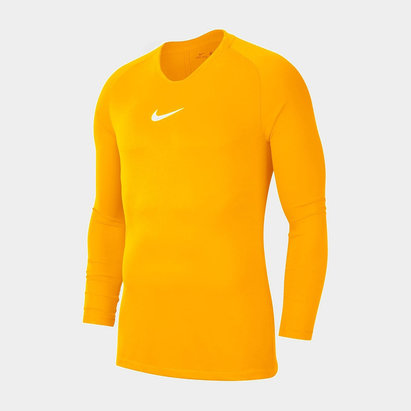 Nike Park 1st Layer Top Mens