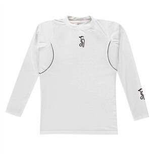 Kookaburra Base Layer Top