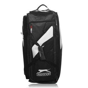 Slazenger V160 Wheelie Bag