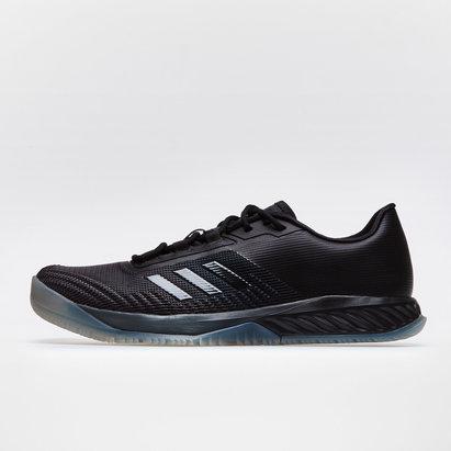 adidas CrazyFast Tr Shoe