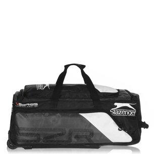Slazenger Wheelie Bag