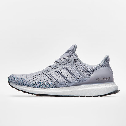 adidas Ultra Boost Clima Mens Running Shoes
