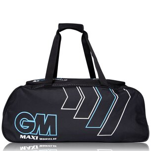 Gunn And Moore Maxi Wheelie Bag