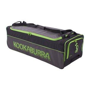 Kookaburra 400 Wheelie Bag