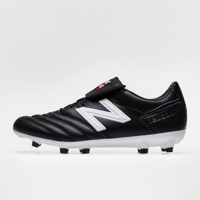 New Balance 442 Pro FG Football Boots