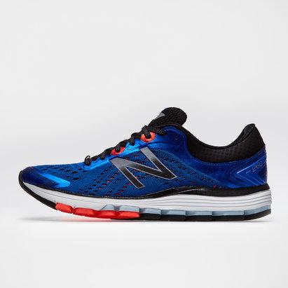 New Balance 1260 V7 Mens Running Shoes
