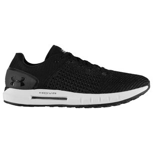 Under Armour HOVR Sonic Mens Running Shoes