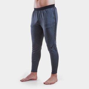 Nike Strike Flex Football Training Pants