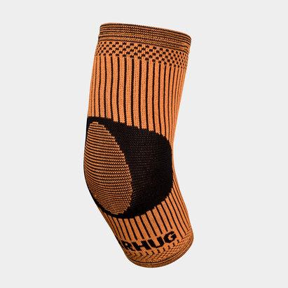 Bearhug Bamboo Charcoal Elastic Elbow Support