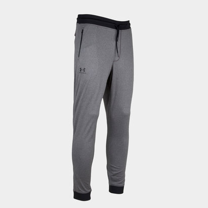 Under Armour Joggers Mens