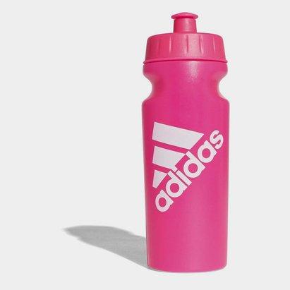 adidas Performance Water Bottle