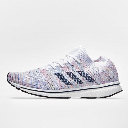 adidas Adizero Prime Limited Edition Running Shoes
