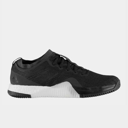 adidas Crazytrain Elite Mens Training Shoes
