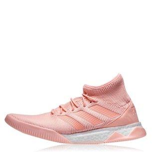 adidas Predator Tango 18.1 Shoes Mens