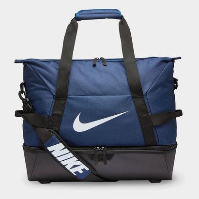 Nike Academy Team Soccer Medium Hardcase Bag