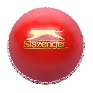 Slazenger Training Ball Juniors