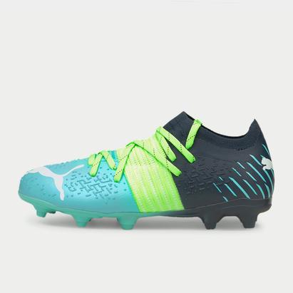 Puma Future Z 2.1 Junior FG Football Boots