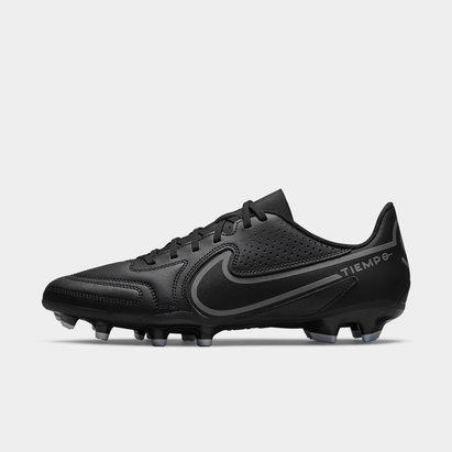 Nike Tiempo Legend Club FG Football Boots