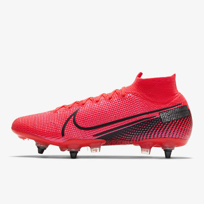Nike Mercurial Superfly Elite SG Football Boots
