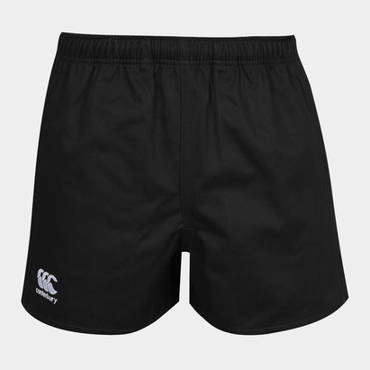 Canterbury Rugby Shorts Mens