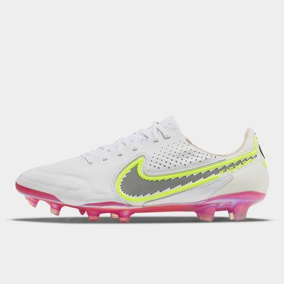Nike Tiempo Legend 8 Elite FG Football Boots