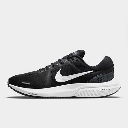 Nike Air Zoom Vomero 16 Mens Running Shoe