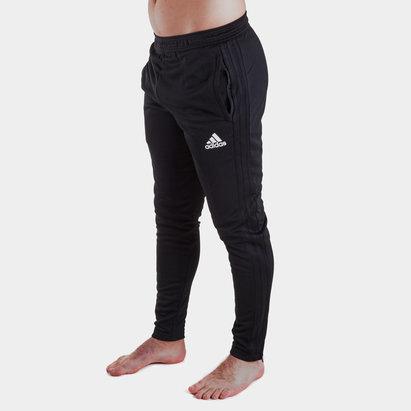 adidas Condivo 18 Football Training Pants