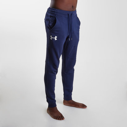Under Armour Rival Pant