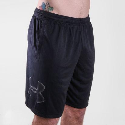 Under Armour Armour Heatgear Shorts Mens