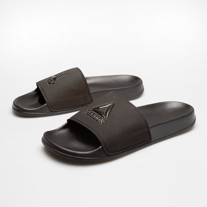Reebok Fulgere Shower Slide