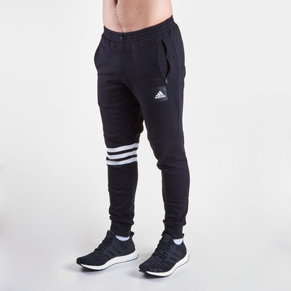 adidas ID French Pant