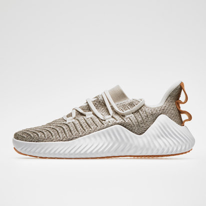 adidas AlphaBounce Training Shoes