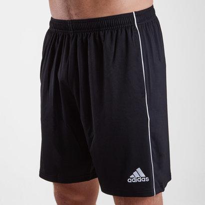 adidas Core 18 Training Shorts