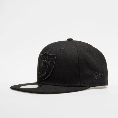New Era NFL Oakland Raiders 59FIFTY Cap