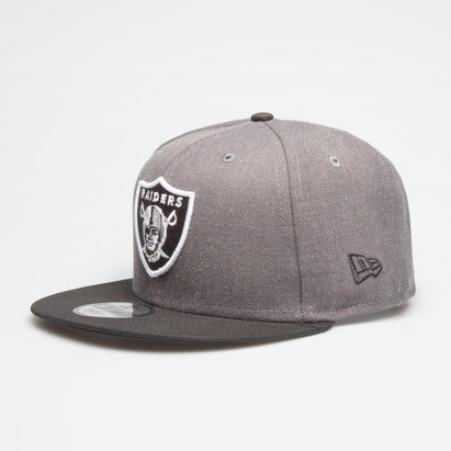 New Era NFL Oakland Raiders 9FIFTY Cap