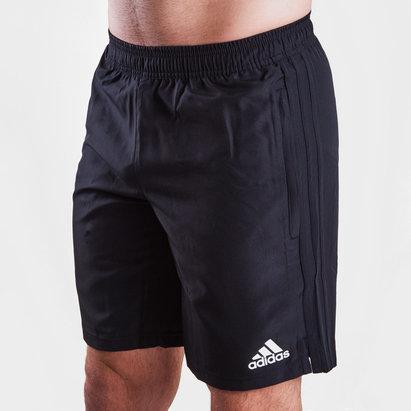 adidas Condivo 18 Woven Football Shorts