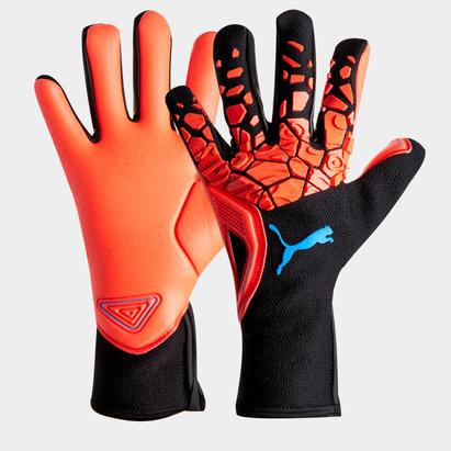 Puma Future Grip 19.1 Goalkeeper Gloves
