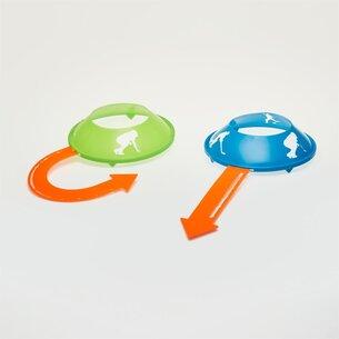 Agility Multi Directional Training Cones