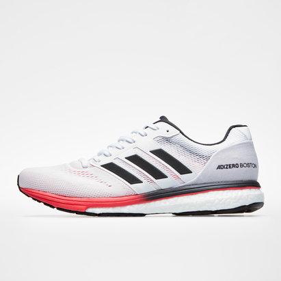 adidas adizero Boston 7 Mens Running Shoes