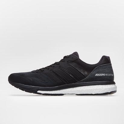 adidas adizero Boston 7 Ladies Running Shoes